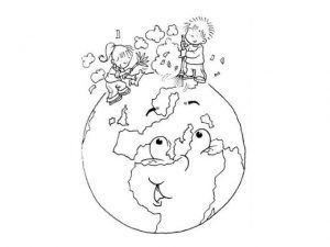 conciencia ecológica