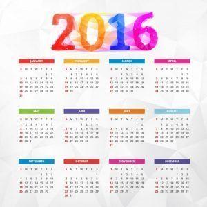 calendarios-2016-infa