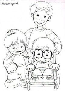 6Derechos de los niños (4)