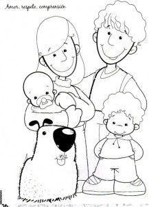 7Derechos de los niños (5)