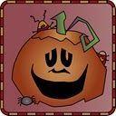 cuadro halloween