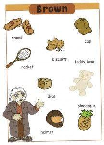vocabulario1