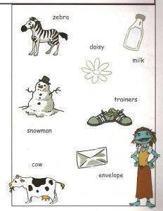 vocabulario6