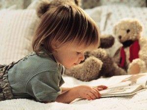Como-ayudar-a-tu-hijo-a-aprender-a-leer_articulo_landscape