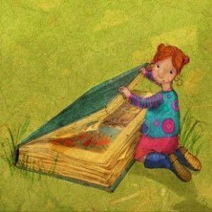 poesia-infantil1
